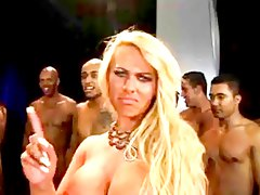 latin dick, tits, gangbang, pornstar, butt, group-sex, big-tits, banging, big-cock, boobs