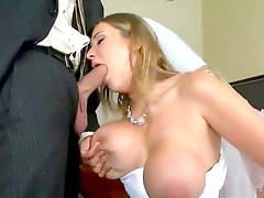 friend dick, hardcore, bride, sexy, huge-cock, orgy, blowjob, drunk, oiled, boobs, big-tits, big-cock, wedding, mom, tits