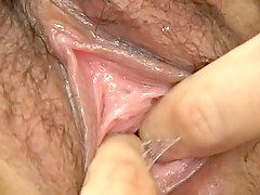 natural-pussy pussy, creampie, cute, natural-boobs, pretty, big-tits, boobs, gorgeous, big-natural-tits, close-up, tits